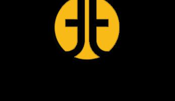 Touchdown Media Orange Logo Large